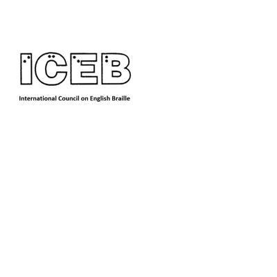 ICEB General Assembly
