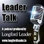 Leader Talk Podcast May 14th