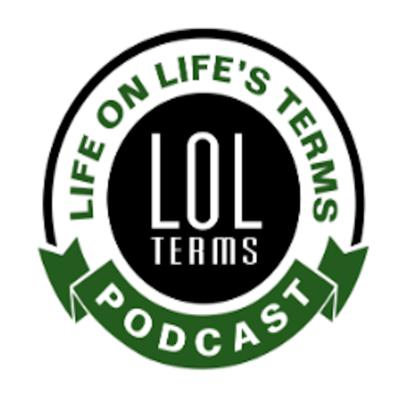 The Life on Life's Terms Podcast