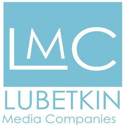 Kendal Corporation – Lubetkin Media Companies LLC