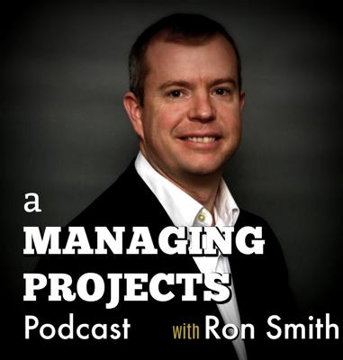 Managing Projects: A Project Management Podcast and blog