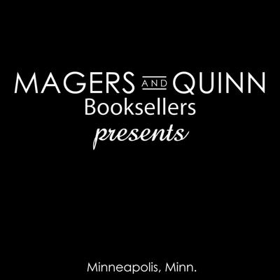Magers and Quinn Presents