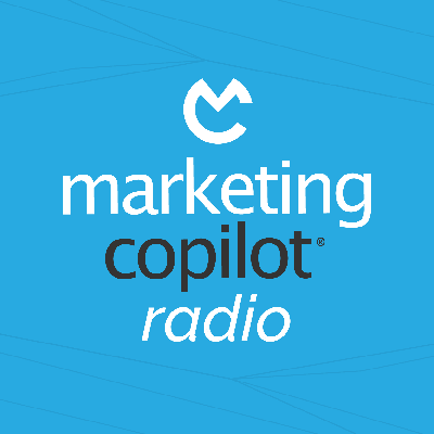 Marketing CoPilot Radio