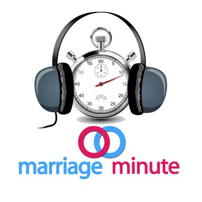 Marriage Minute