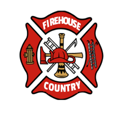 The Firehouse Country Show