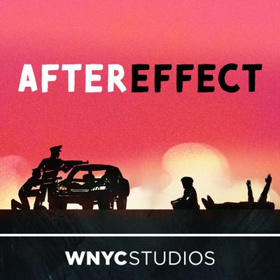 Aftereffect