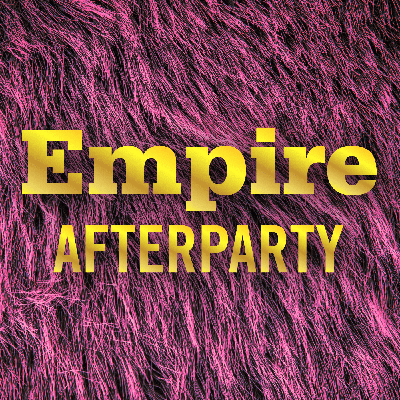 Empire Afterparty