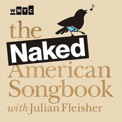 The Naked American Songbook