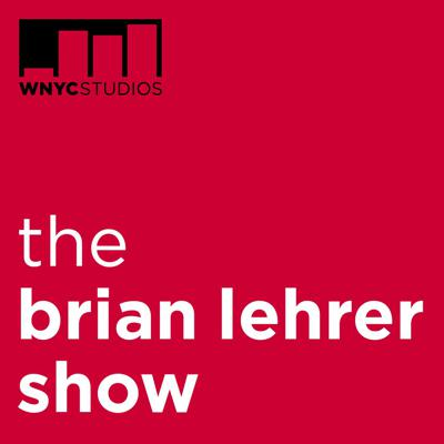 Cover art for Brian Lehrer Weekend: Global Protest, Police Best Practices, Vaccine Struggles