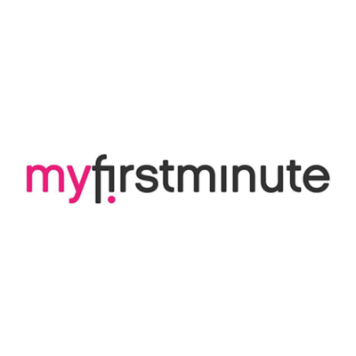 My firstminute