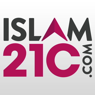 Unscripted Podcast – Islam21c Media