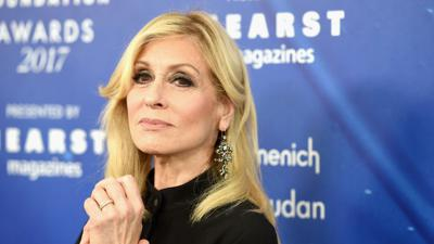Cover art for Judith Light From 'Transparent,' 'Ugly Betty' And 'Who's The Boss?'