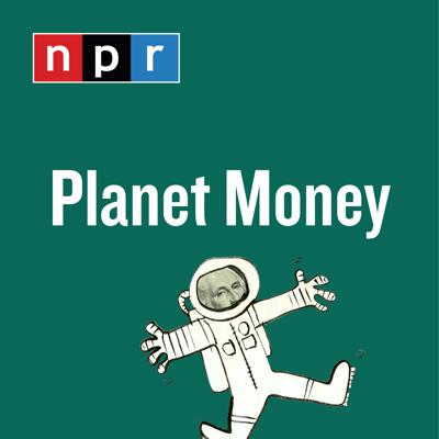 The economy explained. Imagine you could call up a friend and say,