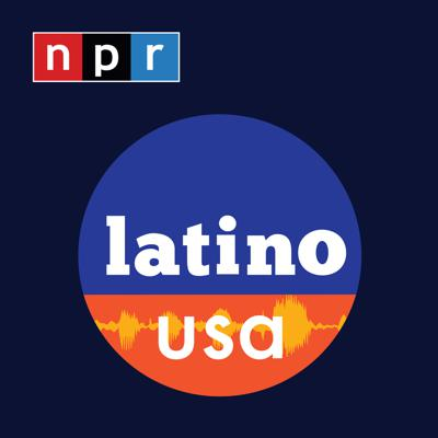 Latino USA offers insight into the lived experiences of Latino communities and is a window on the current and merging cultural, political and social ideas impacting Latinos and the nation.