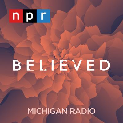How did Larry Nassar, an Olympic gymnastics doctor, get away with abusing hundreds of women and girls for two decades? Believed is an inside look at how a team of women won a conviction in one of the largest serial sexual abuse cases in U.S. history. It's a story of survivors finding their power in a cultural moment when people are coming to understand how important that is. It's also an unnerving exploration of how even well-meaning adults can fail to believe.