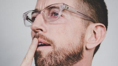 Cover art for Comedian Neal Brennan on Stand-Up, Chappelle's Show and PC Culture