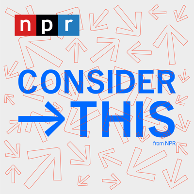 Make sense of the day. Every weekday afternoon, the hosts of All Things Considered help you consider the major stories of the day in less than 15 minutes, featuring the reporting and storytelling resources of NPR. In participating regions, you'll also hear a local news segment that will help you make sense of what's going on in your community.