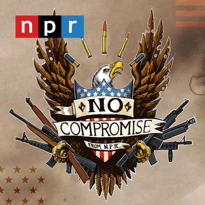 Cover art for Introducing: No Compromise