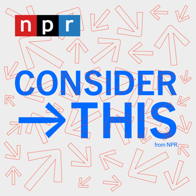 Every weekday afternoon, the hosts of NPR's All Things Considered help you make sense of a major news story and what it means for you in 15 minutes. In participating regions, you'll also hear from local journalists about what's happening in your community.