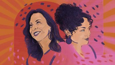 Cover art for What Does It Mean To Be Latino? The 'Light-Skinned Privilege' Edition