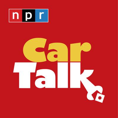 America's funniest auto mechanics take calls from weary car owners all over the country, and crack wise while they diagnose Dodges and dismiss Diahatsus. You don't have to know anything about cars to love this one hour weekly laugh fest.