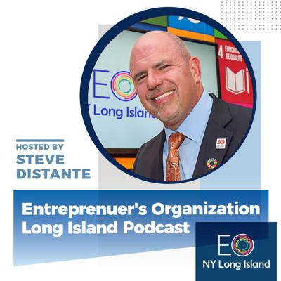 Entrepreneurs' Organization Long Island