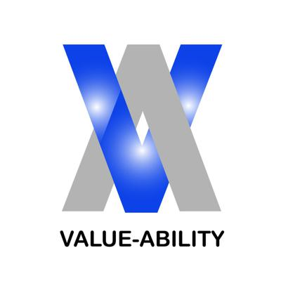 Value-Ability Podcast