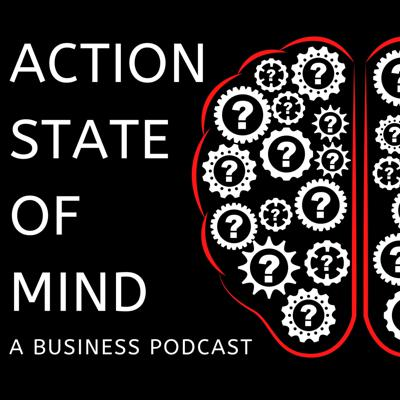 Action State Of Mind
