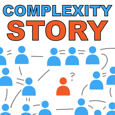 Complexity Story