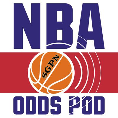 Sports Gambling Podcast Network