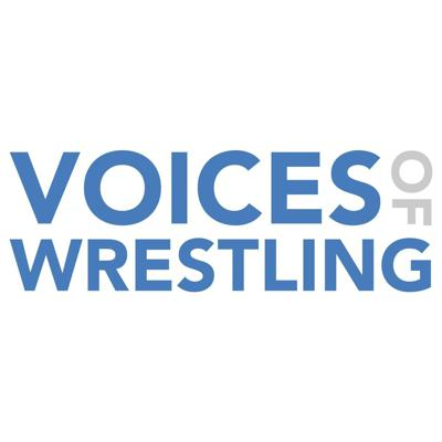 The Voices of Wrestling Flagship podcast features light-hearted and passionate discussion, analysis and reviews of professional wrestling from across the world including New Japan Pro Wrestling, WWE, TNA, Ring of Honor and more.Support this podcast at — https://redcircle.com/voices-of-wrestling-flagship/donationsWant to advertise on this podcast? Go to https://redcircle.com/brands and sign up.