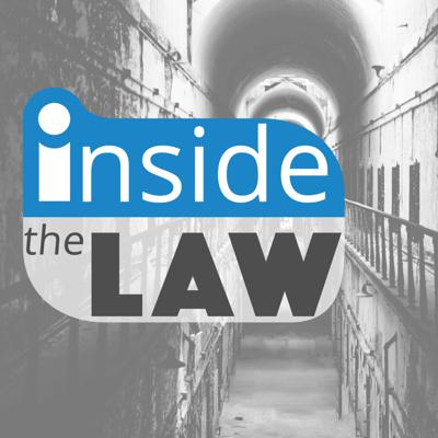 Inside the Law