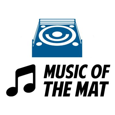 Music of The Mat