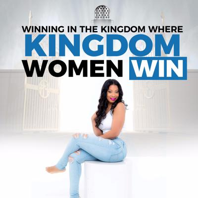 Winning in the Kingdom Podcast