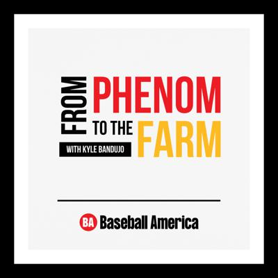 From Phenom To The Farm