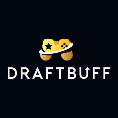 DraftBuff Podcast