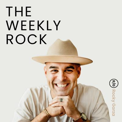 The Weekly Rock