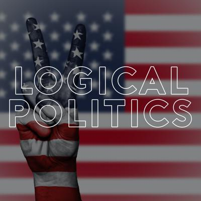Logical Politics