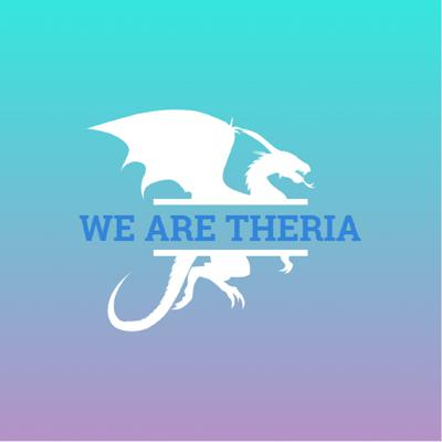 We are Theria - A  DandR Community Podcast