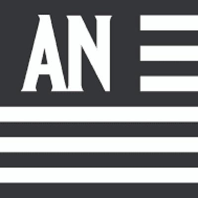 American Nomad Podcast