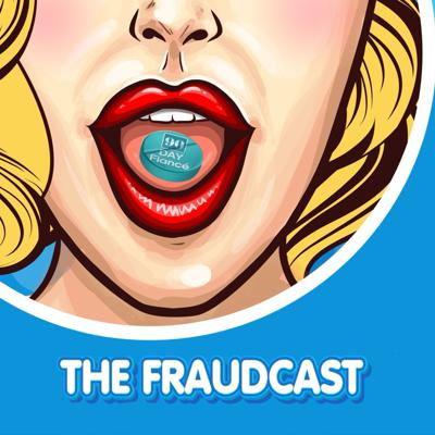 The Fraudcast: A 90 Day Fiance Podcast