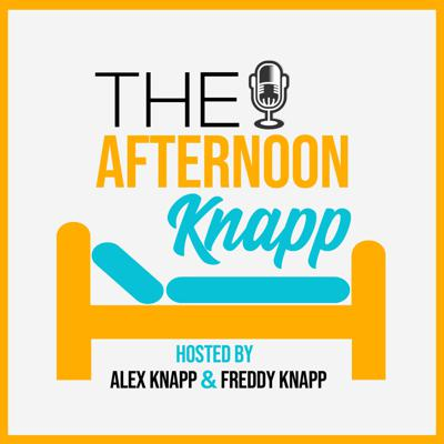 The Afternoon Knapp