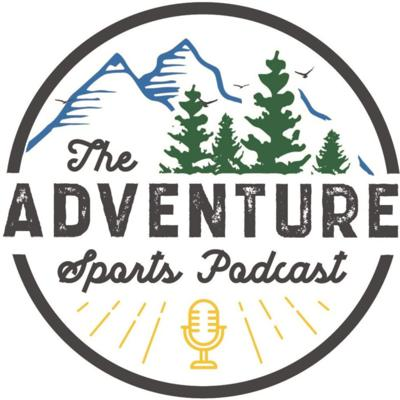 Listen to in-depth interviews twice a week from adventure sports enthusiasts from around the globe. You'll hear from athletes, adventurers, explorers, guides, authors, business owners and many more who live their lives pursuing fulfillment through adventure and the outdoors.