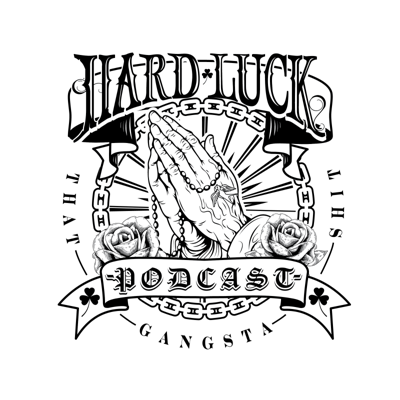 The Hard Luck Show