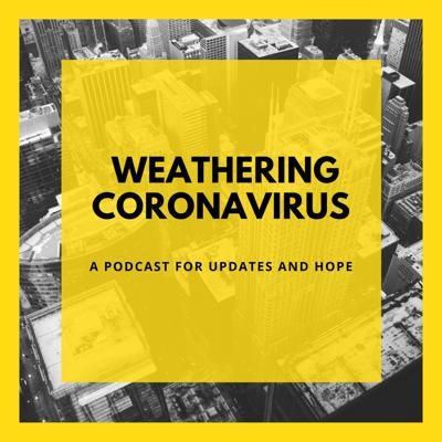 Regular coronavirus (COVID-19) news compiled for you and shared with empowering perspectives.