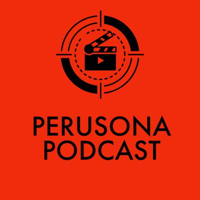 Perusona Podcast