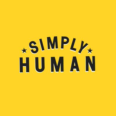 The Simply Human Podcast