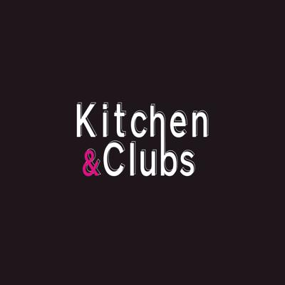 Kitchen&Clubs