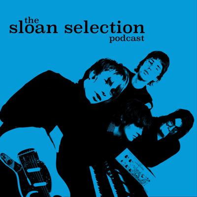 A weekly podcast featuring a 64-song tournament to celebrate the music of and discover our favourite song by Canadian Rock and Roll superstars Sloan.