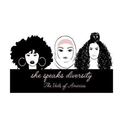 She Speaks Diversity